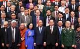 2020 - Năm đặc biệt của Việt Nam