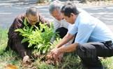 TP Hồ Chí Minh: Công tác dân tộc, tôn giáo góp phần gắn kết khối đại đoàn kết toàn dân tộc