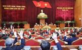Thực hiện nguyên tắc tập trung dân chủ trong tổ chức và hoạt động của Đảng ta hiện nay