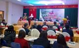Hội thảo 80 năm Ngày Bác Hồ về nước lãnh đạo cách mạng Việt Nam
