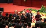 Hôm nay (26.1), khai mạc Đại hội đại biểu toàn quốc lần thứ XIII của Đảng: Định hướng tầm nhìn, chiến lược cho tương lai