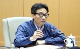 Phát hiện 2 ca lây nhiễm COVID-19 trong cộng đồng ở Hải Dương, Quảng Ninh