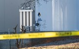 Rò rỉ hóa chất ở Mỹ, ít nhất 6 người thiệt mạng