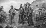Ngày Bác Hồ trở về nước (28-1-1941) - Thời khắc lịch sử vô cùng trọng đại đối với tiến trình lịch sử vẻ vang của dân tộc - Sau 80 năm nhìn lại