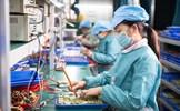 Mô hình phúc lợi xã hội của Trung Quốc