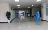 Ghi nhận thêm chín ca nhiễm Covid-19 tại năm tỉnh, thành phố