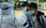 Sáng 6-2: Việt Nam không phát hiện thêm ca nhiễm Covid-19 mới