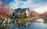 Sun Onsen Village - Limited Edition: Tiên phong trong xu hướng BĐS du lịch, chăm sóc sức khỏe