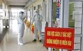Sáng 21-2: Việt Nam không phát hiện ca nhiễm Covid-19 mới