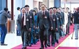 Nâng cao văn hóa chính trị của đội ngũ cán bộ lãnh đạo cấp chiến lược: Tiền đề quan trọng cho sự phát triển của đất nước