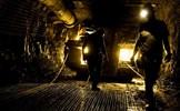 Sạt lở mỏ vàng tại Burkina Faso làm ít nhất 11 người thiệt mạng