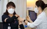 Hàn Quốc điều tra vụ hai người tử vong sau khi tiêm vaccine AstraZeneca