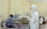 Sáng 4-3: Việt Nam không có ca nhiễm Covid-19 mới