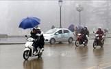 Các khu vực trên cả nước đều có mưa dông từ ngày 10 - 19/3