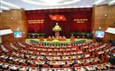 Cụ thể hóa Nghị quyết Đại hội XIII của Đảng thành hành động thiết thực, mạnh mẽ