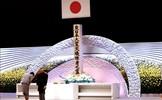 Những bài học từ thảm họa động đất-sóng thần ở Nhật Bản