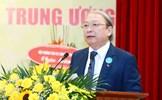 Ban Tuyên giáo Trung ương giới thiệu hai người ứng cử đại biểu Quốc hội khóa XV