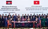 Giải quyết các vấn đề biên giới, lãnh thổ của Việt Nam: Kết quả và bài học kinh nghiệm