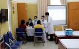 Sáng 17/3, Việt Nam không có thêm ca mắc mới COVID-19, 20.695 người đã được tiêm vaccine