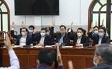 Cả nước có 1.161 người ứng cử đại biểu Quốc hội khóa XV