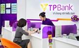 TPBank được đánh giá triển vọng tín nhiệm ở mức cao nhất trong hệ thống ngân hàng Việt Nam