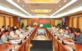 Thông cáo báo chí Kỳ họp thứ hai của Ủy ban Kiểm tra Trung ương khóa XIII