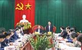Phát huy vai trò của Mặt trận và các tổ chức thành viên trong công tác bầu cử