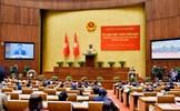 Sớm đưa nội dung Nghị quyết Đại hội XIII của Đảng vào cuộc sống