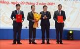 Công bố các Nghị định, Quyết định của Chính phủ về phát triển TP Đà Nẵng