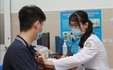 Sáng 1/4, Việt Nam không có ca mắc mới COVID-19, có 49.743 người đã được tiêm vaccine