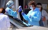 Thế giới ghi nhận 131,5 triệu ca mắc, 2,86 triệu ca tử vong do COVID - 19