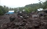 Trên 70 người thiệt mạng do lũ quét và lở đất tại Indonesia và Timor Leste