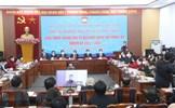 Hội nghị cử tri nơi cư trú: Đảm bảo dân chủ, nghiêm túc và đúng theo quy định của pháp luật