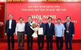 Bộ Chính trị chỉ định ông Đỗ Văn Chiến giữ chức Bí thư Đảng đoàn MTTQ Việt Nam nhiệm kỳ 2019-2024