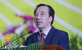 Phó Chủ tịch Ngô Sách Thực dự Lễ giỗ Đệ Nhị Tổ Pháp Loa Tôn giả và hưởng ứng Tết trồng cây