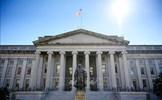 Bộ Tài chính Mỹ: Không có bằng chứng kết luận Việt Nam thao túng tiền tệ