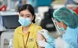Toàn thế giới đã ghi nhận trên 143,8 triệu ca nhiễm virus SARS-CoV-2