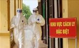 Bệnh nhân COVID-19 tử vong thứ 36 của Việt Nam mang bệnh nền