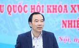 Phó Chủ tịch Ngô Sách Thực: Mặt trận các cấp đã và đang thực hiện tốt 5 nhiệm vụ mà pháp luật quy định trong bầu cử