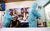 Việt Nam ghi nhận bệnh nhân COVID-19 thứ 39 tử vong