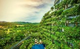 Điểm mặt top 10 resort đẹp nhất hành tinh: Việt Nam vinh dự góp mặt