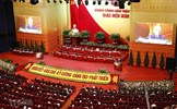 Chính phủ ban hành Chương trình hành động thực hiện Nghị quyết Đại hội XIII của Đảng