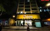 Từ 12 giờ ngày 25/5: Hà Nội tạm dừng hoạt động nhà hàng, dịch vụ ăn uống, cắt tóc, gội đầu