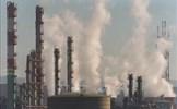 Các cơ chế giá thải khí CO2 toàn cầu quyên góp được 53 tỷ USD trong năm 2020