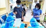Sáng 26/5, Việt Nam ghi nhận thêm 80 ca mắc mới COVID-19