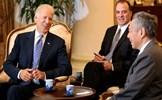 Chính sách đối ngoại của chính quyền Tổng thống Mỹ Joe Biden đối với khu vực Đông Nam Á: Một số đánh giá bước đầu