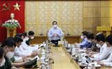 Thủ tướng: Kịp thời tháo gỡ khó khăn cho tỉnh Bắc Giang trên tinh thần '3 không'