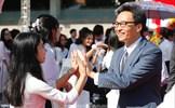 Đẩy mạnh khuyến học, khuyến tài và xây dựng xã hội học tập