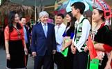 An ninh con người - mục tiêu, động lực bảo đảm sự ổn định chính trị, xã hội của Việt Nam