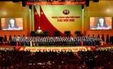 Tiếp tục định hình và định hướng con đường đi lên CNXH phù hợp với hoàn cảnh, đặc điểm cụ thể của Việt Nam
